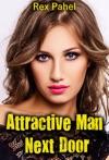 Attractive Man Next Door