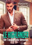 Download and Read Online Le highlander de l'appart du dessous