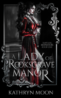 Download A Lady of Rooksgrave Manor ePub | pdf books