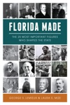Florida Made