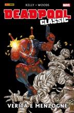 Deadpool Classic 8