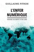 L'enfer numérique Book Cover