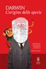 L'origine delle specie - Charles Darwin
