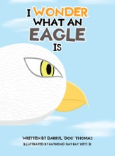 I Wonder What An Eagle Is