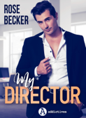 Download and Read Online My Director