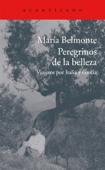 Peregrinos de la belleza Book Cover