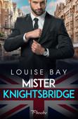 Mister Knightsbridge Book Cover