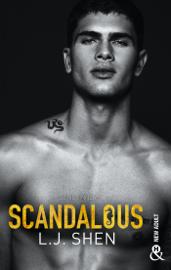 Scandalous Par Scandalous