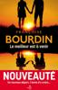 Françoise Bourdin - Le Meilleur est à venir illustration