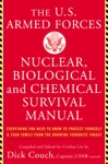 US Armed Forces Nuclear Biological And Chemical Survival Manual
