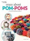 Crazy About Pom Poms