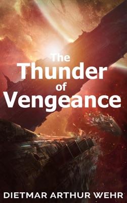 The Thunder of Vengeance