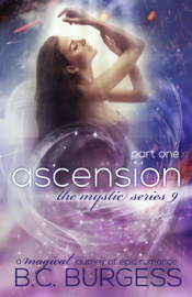 Ascension: Part One