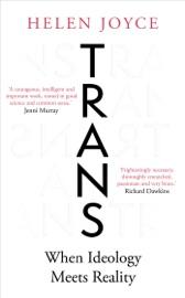 Download Trans