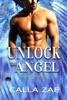 Unlock The Angel