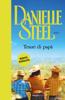 Danielle Steel - Tesori di papà artwork