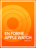 En forme avec l'Apple Watch