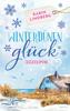 Karin Lindberg - Winterdünenglück Grafik