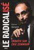 Etienne Girard - Le Radicalisé illustration