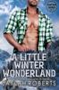 Laylah Roberts - A Little Winter Wonderland artwork