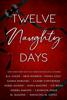 K.A. Linde - Twelve Naughty Days artwork