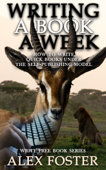 Writing a Book a Week: How to Write Quick Books Under the Self-Publishing Model. Write Free Book Series