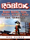 Roblox Game Guide Tips Hacks Cheats Mods Apk Download