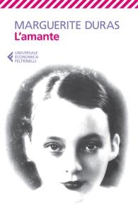 L'amante da Marguerite Duras