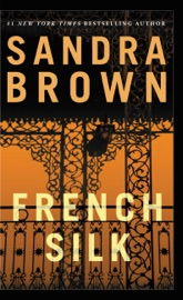 French Silk PDF Download