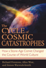 Richard Firestone, Allen West & Simon Warwick-Smith - The Cycle of Cosmic Catastrophes artwork