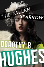 The Fallen Sparrow book