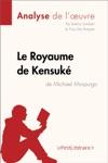 Le Royaume De Kensuk De Michael Morpurgo Analyse De Loeuvre