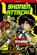 Shonen Attack Magazin #3
