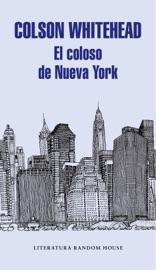 El coloso de Nueva York PDF Download