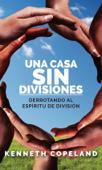 Download and Read Online Una casa sin divisiones