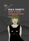 Sofia Si Veste Sempre Di Nero