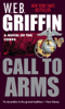 W. E. B. Griffin - Call to Arms artwork