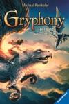 Gryphony 2 Der Bund Der Drachen