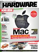 Canard PC Hardware Spécial Mac