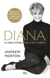 Diana Book Cover