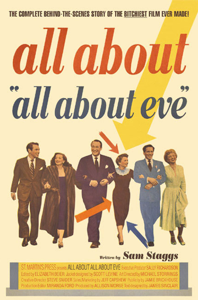 All About All About Eve - Sam Staggs