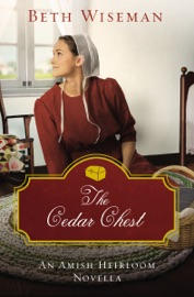 The Cedar Chest PDF Download