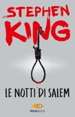 Le notti di Salem Book Cover