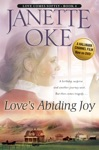Loves Abiding Joy Love Comes Softly Book 4
