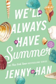We'll Always Have Summer PDF Download