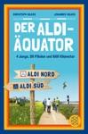 Der Aldi-quator
