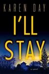 Ill Stay