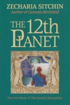 The 12th Planet Book I