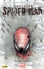 Superior Spider-Man 6 (Marvel Collection)