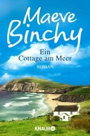 Ein Cottage am Meer PDF Download